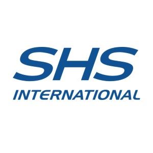 SHS International Ltd.