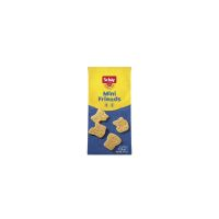 Milly Friends - Biscuiti fara gluten x 125 g