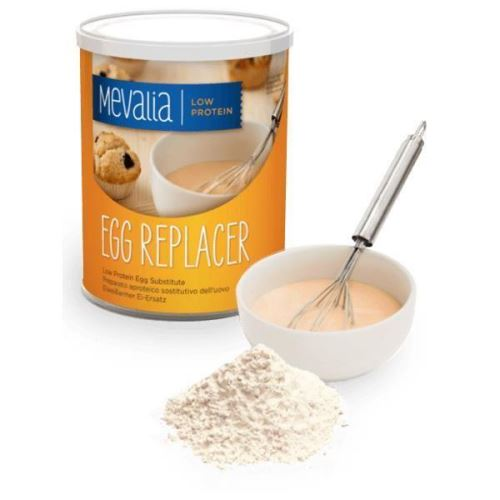 MEVALIA EGG REPLACER
