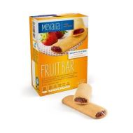 MEVALIA FRUIT BAR