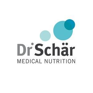 Dr. Schär Medical Nutrition GmbH